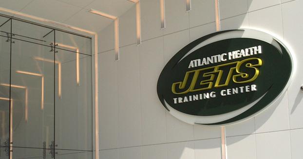 jetstrainingcamp