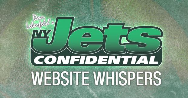 websitewhispers