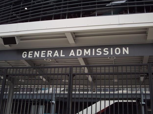 Stadium 001