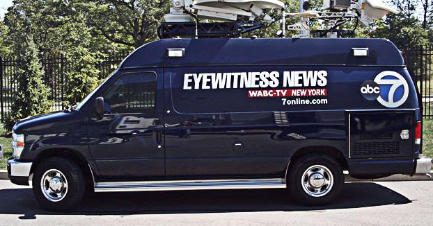 eyewitnessnews