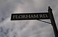 florhampark