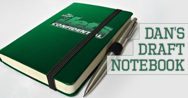 draftdaynotebook