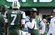NY Jets vs Buffalo Bills